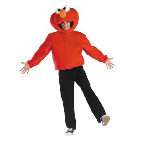 Elmo 42-46 - image 1 de 1