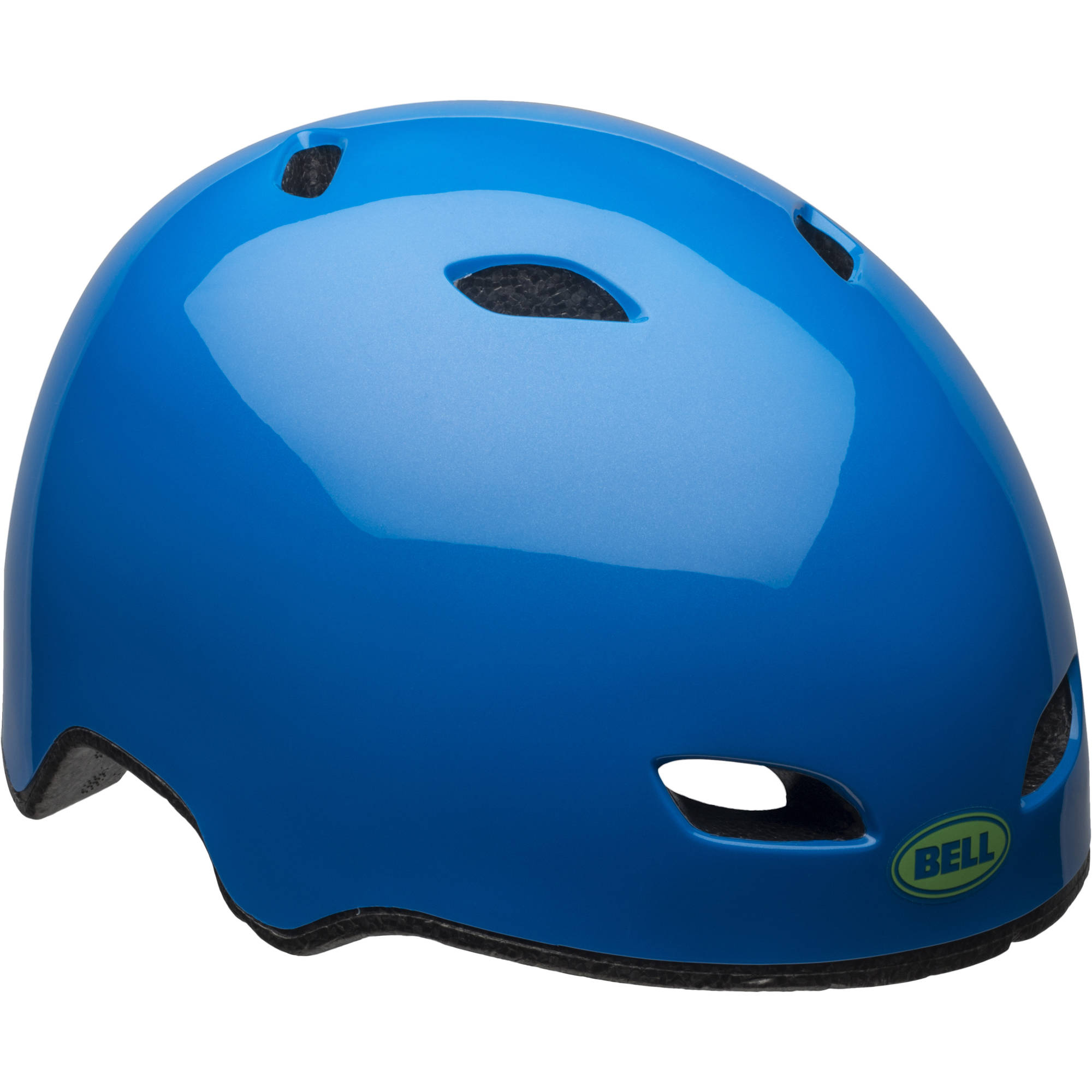 Bell Sports Pint Toddler Multisport Helmet, Blue