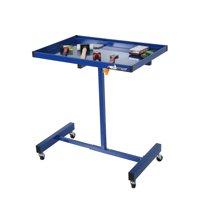 FRONTIER Rolling Tool Tray Cart