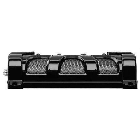 PLANET AUDIO PC10F 10 FARAD Car Audio Power Capacitor Cap Digital LED  Display