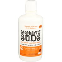 Molly's Suds All Sport Wash