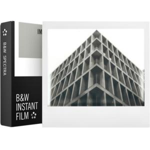 B&W Film Spectra