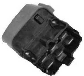 Standard Motor Products RY373 Circuit Opening Relay