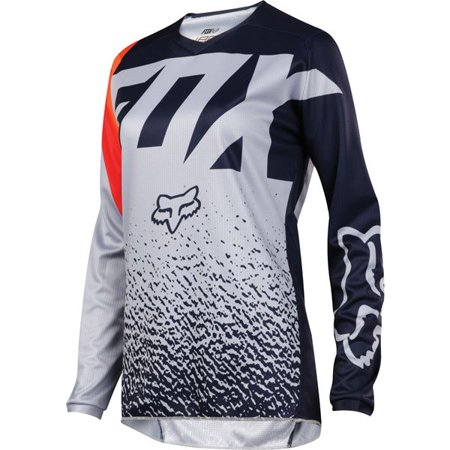 Fox Racing 180 Girl's Motocross Jersey