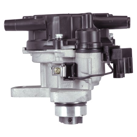 1992 Mazda Mx3 Parts - NEW Distributor Fits Mazda 626 Mx-6 Mx3 Gs & Ford Probe 1992 1993 1994 2.5 V6 2-YEAR WARRANTY