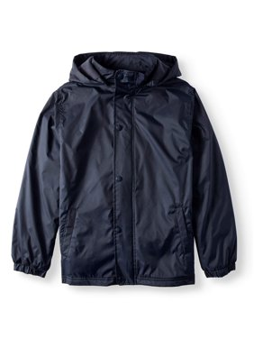 60e483870 Big Boys Coats   Jackets - Walmart.com