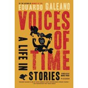 Voices of Time - eBook