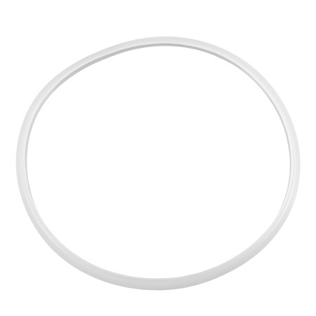 Home Kitchen Cookware Gasket Pressure Cooker Sealing Ring