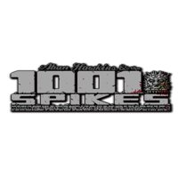 1001 Spikes, Nintendo, Nintendo 3DS, [Digital Download], 0004549668162