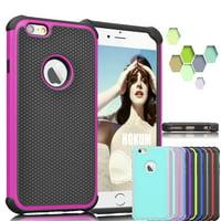 32d49f414281c1 Product Image iPhone 6S Case