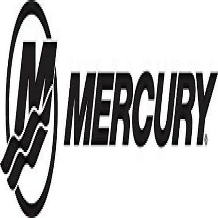 New Mercury Mercruiser Quicksilver Oem Part # 8M0059266 Rod End Kit