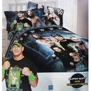 Twin Comforters Walmart Com