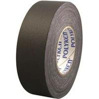 Polyken 1117632 Polyken 510 Premium Gaffer Tape  48 Mm X 50 M  Black