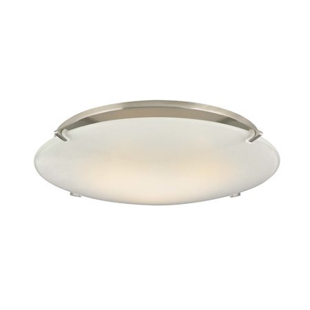 Dolan Mill (Dolan Designs Recesso Tazza 14'' Recessed Light Shade )