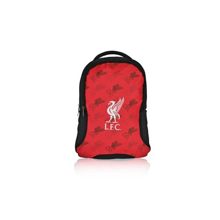 LIVERPOOL LIGHT SPORT (Liverpool Backpack)