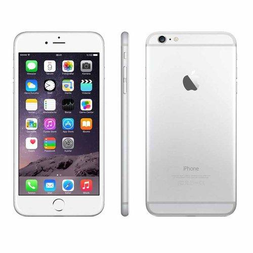 Apple iPhone 6 Plus 16GB GSM 4G LTE Smartphone (Unlocked)