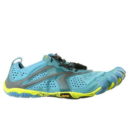 Vibram - Vibram Five Fingers V-Run Cross Training Running Shoe - Men's - Walmart.com