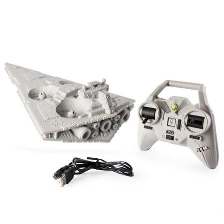 Air Hogs - Star Wars Remote Control Star Destroyer