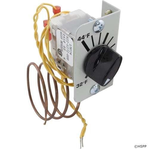 Zodiac Sensor, Freeze, Jandy PoolLink Part # R0449900