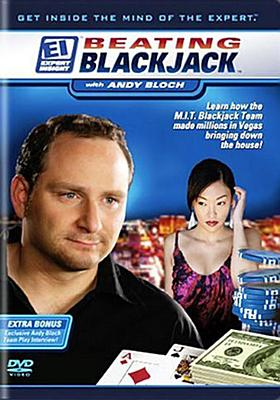 Expert Insight: Beating Blackjack With Andy Bloch (Widescreen) by NAVARRE CORPORATION