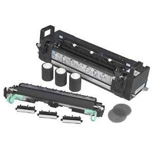 Ricoh Type 4000 Maintenance Kit for CL4000DN Printer 402321