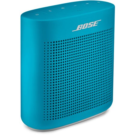 Best Bose SoundLink Color II speaker deal