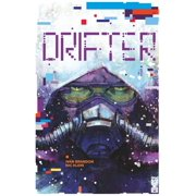 Drifter - Tome 03 - eBook