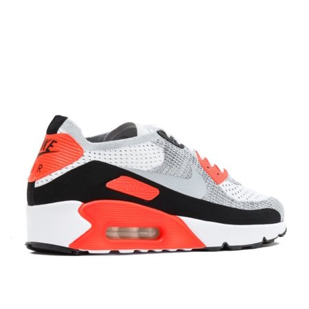 quality design 84a7d 0f243 Nike - Men - Air Max 90 Ultra 2.0 Flyknit - 875943-100 - Size ...