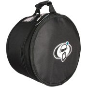 Protection Racket Power Tom Case 12 x 10 in.