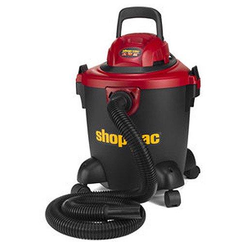 13a7eaf6 7329 4cae b279 9664ecd6e0d5_1.1e909c6e954d5089a2bd88696bc6c0de?odnHeight=450&odnWidth=450&odnBg=FFFFFF shop vac 5 gallon 2 0 peak hp vacuum walmart com Shop-Vac Brand Replacement Parts at highcare.asia