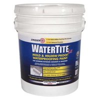 White Exterior Wall and Trim Paint - Walmart com