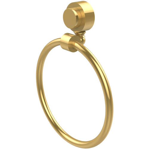 Venus Collection Towel Ring (Build to Order)