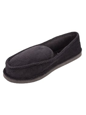 mens slippers walmart com