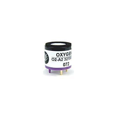 replacement oxygen sensor for bw tech gas alert microclip xt