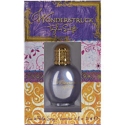 WONDERSTRUCK TAYLOR SWIFT by Taylor Swift - EAU DE PARFUM SPRAY .5 OZ - WOMEN