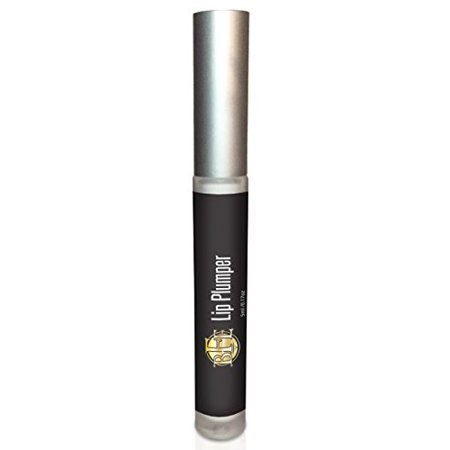 Best Lip Plumper to Dramatically Increases Lip Volume for a Fuller Sexier Pout