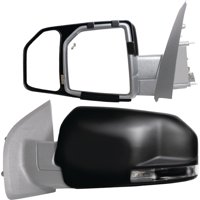 External Mirror Styling Walmart Com