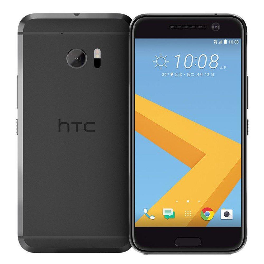 HTC 10 M10 4GB RAM - 32GB LTE GSM Unlocked Smartphone wit...