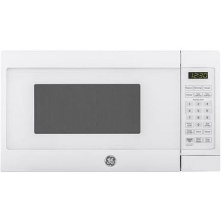 GE® 0.7 Cu. Ft. Capacity Countertop Microwave Oven,
