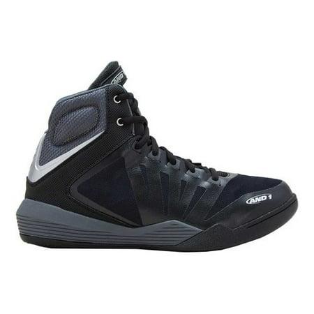 Men's Overdrive Basketball Shoe ()