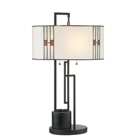 Lite Source C41412 Wilshire 2 Light 26