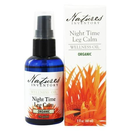 Nature S Inventory Essential Oils Reviews