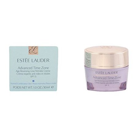 Advanced Time Zone Age Reversing Line/Wrinkle Eye Creme by Estée Lauder #15