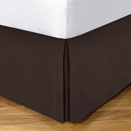 Inch Twin Xl Bed Skirt