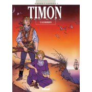 Timon des blés - Tome 02 - eBook