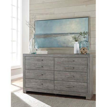 nightstand gray dresser and htm dressers as bedroom photo cottage with blue