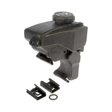 Dorman 603-905 Power Steering Reservoir