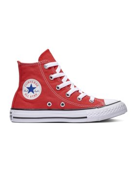 Converse Kids' Chuck Taylor All Star High Top