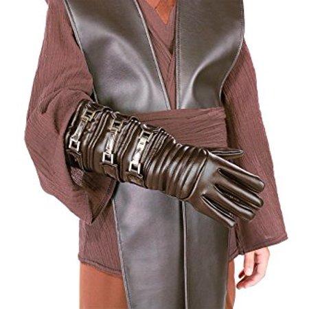 Anakin Skywalker Gauntlet Costume Child - Anakin Skywalker Costume Child