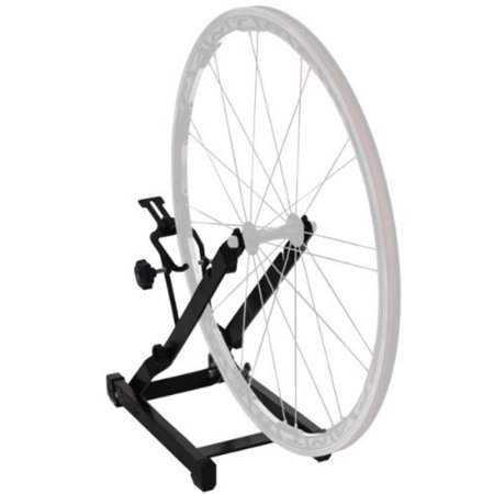 Ts2 Truing Stand - Bike Wheel Truing Stand Bicycle Wheel Maintenance